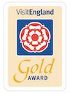 gold-award