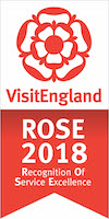 2018-ROSE-Award